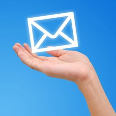 Email: The Connector Between Social Media and Nonprofit Donations