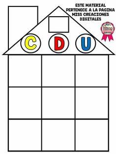 Face Stickers, Place Values, It Works, Kindergarten, Clip Art, Classroom, Teacher, Activities, Logos