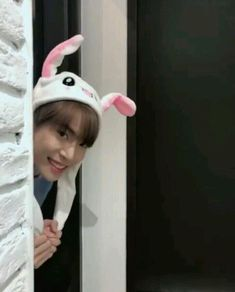 [Imagine third series] Looking for your boyfriend? Nct 127, Winwin, Taeyong, Jaehyun, Haikyuu, Kpop Memes, Nct Doyoung, Wattpad, Jisung Nct