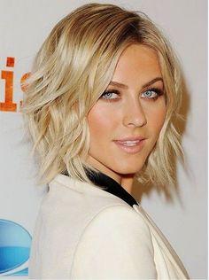cute short hairstyleslosangelesbrochureprinting.com ...