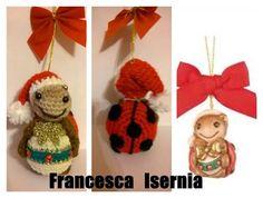 coccinella thun natalizia