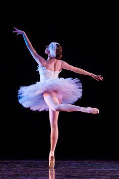 swan lake. ballet. reach. Ballet Images, Ballet Photos, Ballet Art, Ballet Dancers, Swan Lake Ballet, Ballet Dance Photography, Ballerina Project, Russian Ballet, Dance Movement
