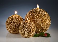 Gift for wife  Carved candles  Wedding by AmeliaCandles on Etsy