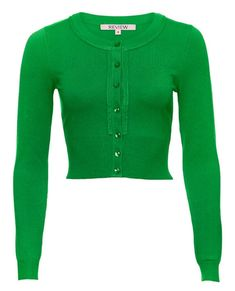 Emerald Green, Size 14, Sleeves, Sweaters, Collection, Fashion, Moda, Fashion Styles, Sweater
