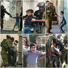 Save gaza.. la'natullah israel.. :'(