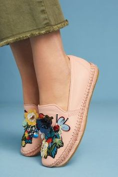 Shop the Bill Blass Sutton Espadrilles and more Anthropologie at Anthropologie today. Read customer reviews, discover product details and more.