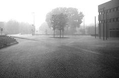 01_BRF_noir.jpg (917×600)