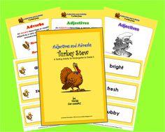 A_Teachers_Idea Shop - | Teachers Notebook