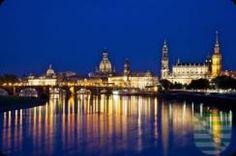 #Dresden erhält den #Europapreis 2015 und wird damit von der Parlamentarischen Versammlung des Europarates für hervorragende Bemühungen bei der Förderung des europäischen Gedankens und des #Miteinanders der Menschen in Europa geehrt.