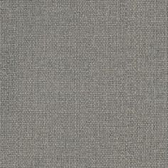 Raffia Charcoal (RAF4-CHARCOAL) - Andrew Martin Wallpapers - A hand painted raffia effect wallpaper – textured, semi plain designs. Available in other colours – shown in the charcoal grey.  Free pattern match.  Paste the wall. Please request sample for true colour match.