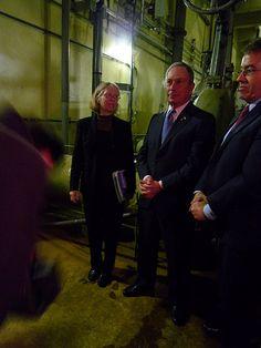 #Michael Bloomberg thinks he's pretty dashing - http://googling.co/michael-bloomberg-thinks-hes-pretty-dashing/