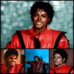 Thriller night Jermaine Jackson, Mike Jackson, Michael Jackson Outfits, Michael Jackson Dangerous, Michael Jackson Thriller, Vintage Black Glamour, Human Mind, History Books, American Singers