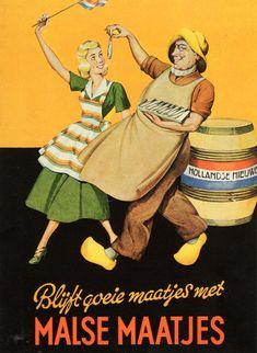 Hollandse nieuwe met uitjes (Dutch raw young new herring with onions)