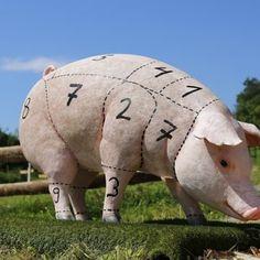 Sind die Speisegebote immer noch gültig? Schweinefleisch ist ungesund  #Gottesgebote #Bibel #AltesTestament #Speisegebote #kosher