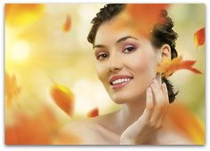 5 Simple skincare tips for Fall