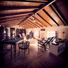 Quinta da Fontoura - Turismo Rural - Country side accommodation - Portugal - Cabanal Suite - Bridal Suite - Charming houses