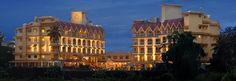 fortune select regina is awesome hotels in goa http://www.fortunehotels.in/resort/Goa-Fortune_Select_Regina.aspx