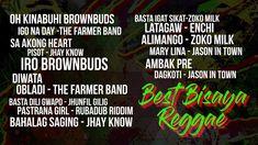 Reggae Music, Videos, Youtube, Movies, Movie Posters, Films, Film Poster, Cinema, Movie