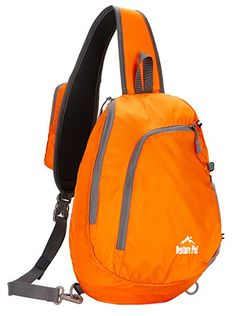 Cheap backpack hard, Buy Quality backpack 80l directly from China ...