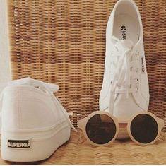 9fd137bf7 9 imágenes populares de Zapatillas Black   White