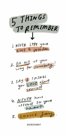 Encouraging words - Sayings - Wellness Words Quotes, Wise Words, Me Quotes, Motivational Quotes, Inspirational Quotes, Drake Quotes, Pretty Words, Beautiful Words, Happy Words