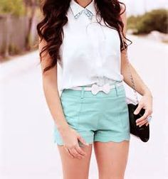 Cute Outfits for Teenage Girls - Bing Images