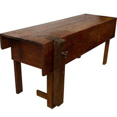 carpenters workbenches for sale - Google Search