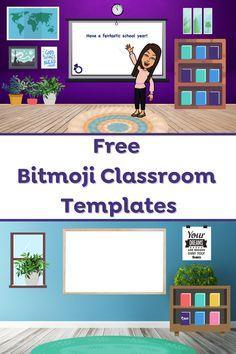 Online Classroom, Art Classroom, Classroom Activities, Classroom Setup, Google Classroom, Professor, Classroom Background, Responsive Classroom, Classroom Organisation
