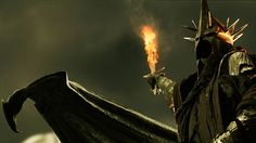 32490 The Lord Of The Rings HD Wallpapers