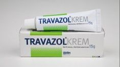 Travazol krem Fungal Nail Infection Treatment, Fungal Infection, Nail Fungus, Feet Care, Whitening, Health Care, Cream, Free Delivery