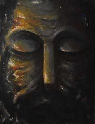 Anas Salameh - EMANUEL DAGLORIA INVESTMENT CONSULTANCY