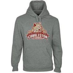 College of charleston apparel