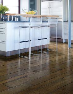 http://californiaclassicsfloors.com/hardwood-flooring/Estate/Maple/LeSalle-flooring.aspx