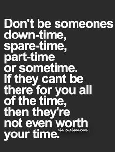 132 Best Great Quotes Images Thoughts Life Messages