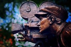 Looking for great German movies that will make learning German a breeze? Check out this small selection plus free vocabulary exercises and study resources. Foreign Language Teaching, German Language Learning, Vocabulary Exercises, German Grammar, Travel Movies, Learn German, Creative Visualization, Fantasy Movies, Movies