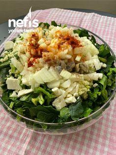 Iftar, Cobb Salad, Recipes, Food, Drink, Beverage, Essen, Meals, Eten