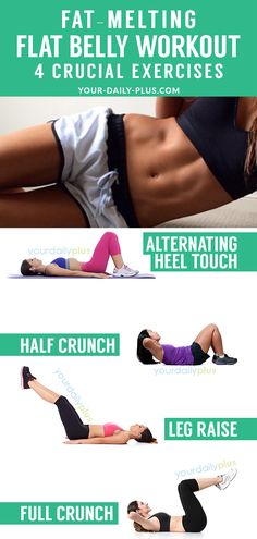 Belly Fat-Melting Workout for Women (Incredible Results!) Flat Belly Fat-Melting Workout For Women (Incredible Results!)Flat Belly Fat-Melting Workout For Women (Incredible Results! Quick Weight Loss Tips, Weight Loss Blogs, Weight Loss Help, How To Lose Weight Fast, Lose Fat, Losing Weight, Reduce Weight, Health Blog, Health Tips