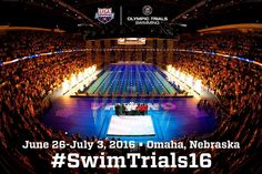 US Swimming Team Trials Tickets Swimming Pool Pictures, Keep Swimming, Swimming Pools, Olympic Team, Olympic Games, Olympic Trials Swimming, Local Concerts, Swimming Motivation, Swimming Pool Construction