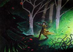 📗 En un mundo de monstruos, solo un libro puede salvarnos. #GuardianesdelaCiudadela #ElbestiariodeAxlin fanart de @adriand.solis ¡Haz tu… Fanart, Book Series, Memes, Book Art, Solis, Anime, Instagram, Fandoms, Painting