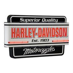 35 Best Motorcycle Decor Images Harley Davidson Harley