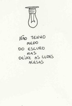 101 Melhores Imagens De Legião Urbana Lyrics Pretty Quotes E