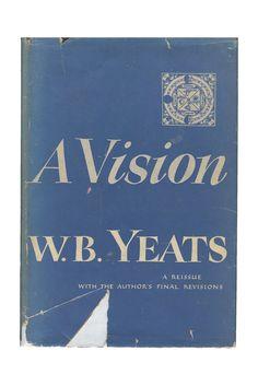 Good Books, Nyc, Author, Shop, Vintage, Writers, Vintage Comics, Store, Primitive