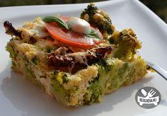 DSC_0569 (Large) Avocado Toast, Quiche, Breakfast, Food, Morning Coffee, Essen, Quiches, Meals, Yemek