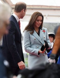 *KATE MIDDLETON+PRINCE WILLIAMS~Marriage Troubles Exposed on Princess Diana and Prince Charles Divorce Anniversary?Is Kate Middleton and Prince William's marriage crumbling on the anniversary of Princess Diana and Prince Charles divorce 19 years ago. Just like with Charles and Diana's doomed relationship, there has been many signs that the Duke and Duchess of Cambridge are having marriage troubles. Kate and Prince William's relationship has eerily taken a similar course, beset with woes,...