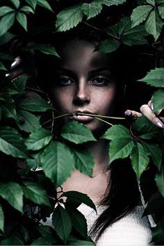Trabalho do fotografo Artem Yankovsky