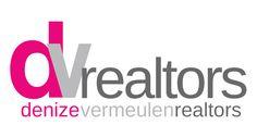 Logo for Property Realtors