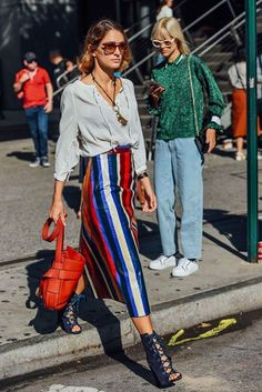 BOUT THAT CHIC : Photo