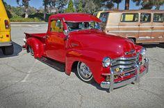 LOS BOULEVARDOS Car Club Shindig | howard gribble | Flickr