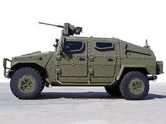 Los-nuevos-vehículos-VAMTAC.jpg (500×375)