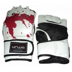 Youth MMA Gloves | Urwa Industries| MMA Gear